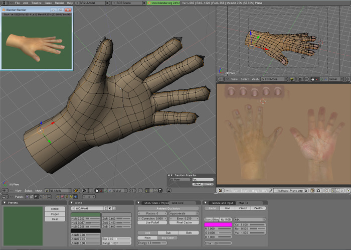 Handscreen01