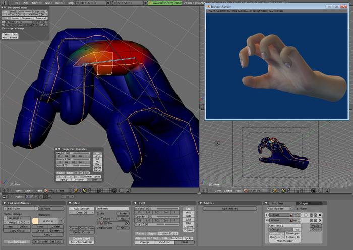 Handscreen02