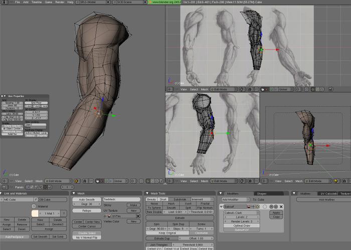 Armscreen01