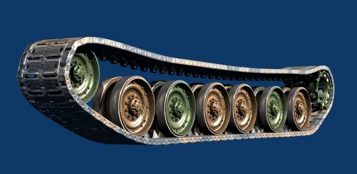 Type90_36_superlite03_test01h2