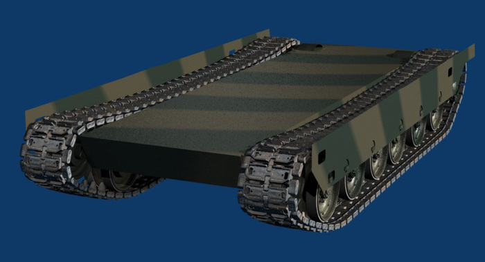 Type90_real_01h