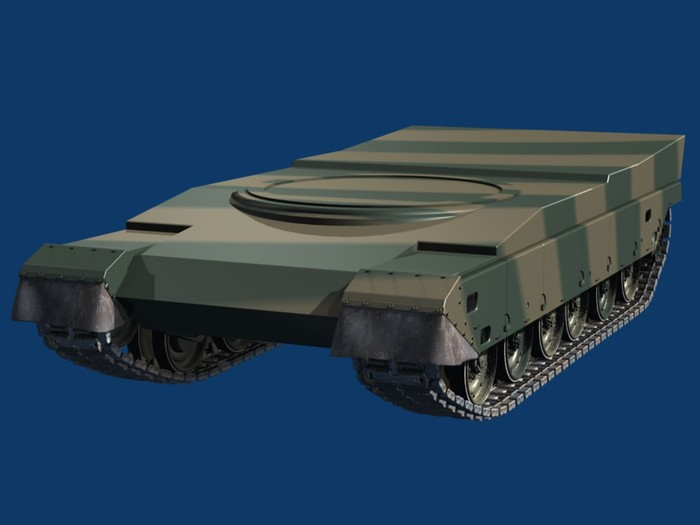 Type90_real_04a
