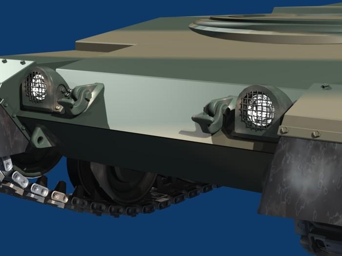 Type90_real_05b