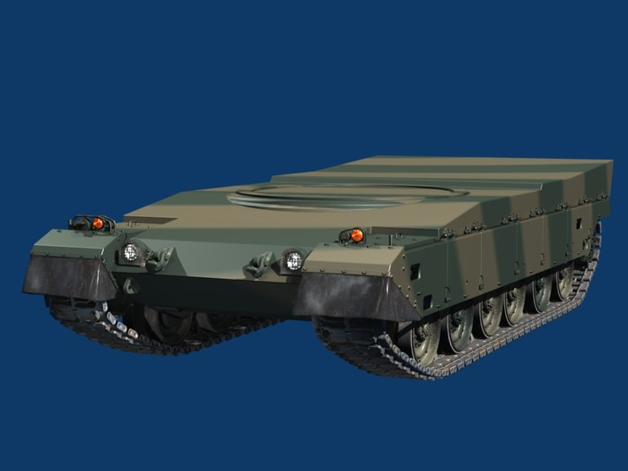 Type90_real_11