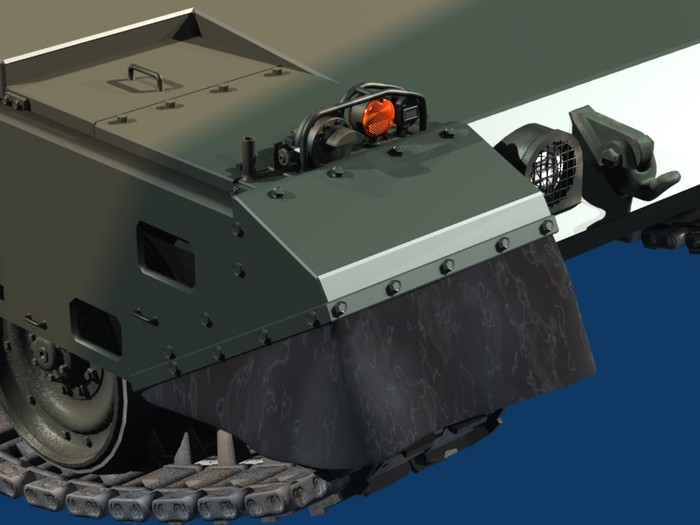 Type90_real_11d