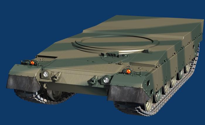 Type90_real_25b1