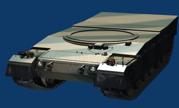 Type90_real_25b2