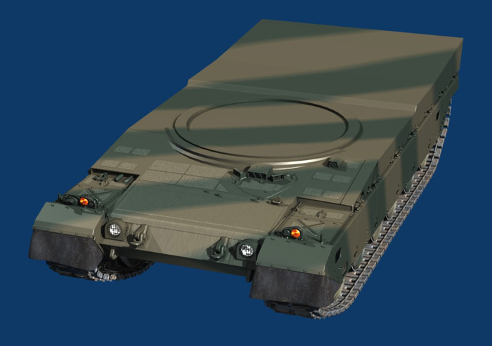 Type90_real_35