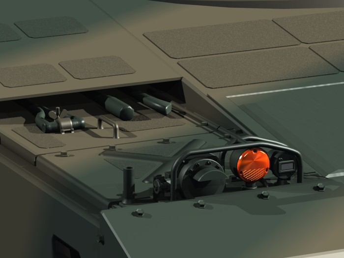 Type90_real_35up