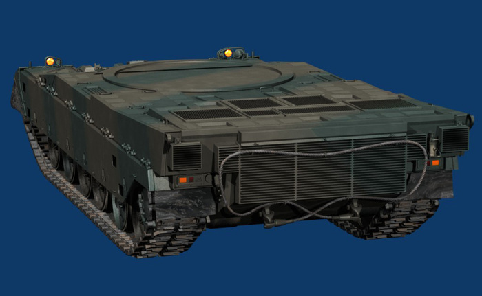 Type90_real_46