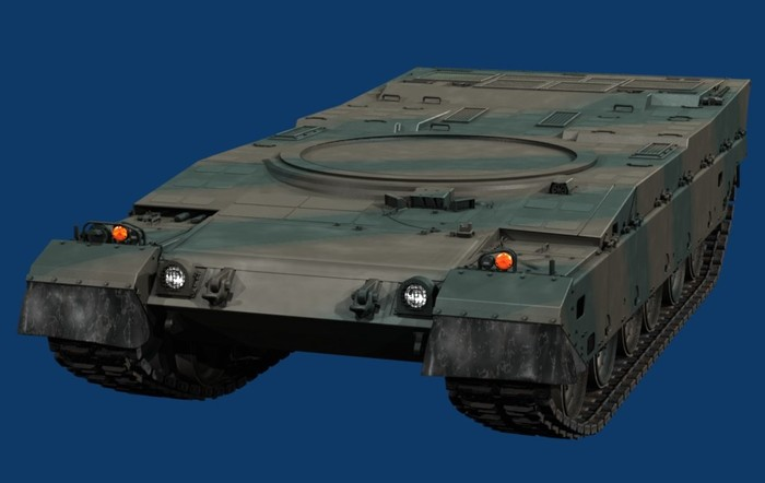 Type90_real_47d3b