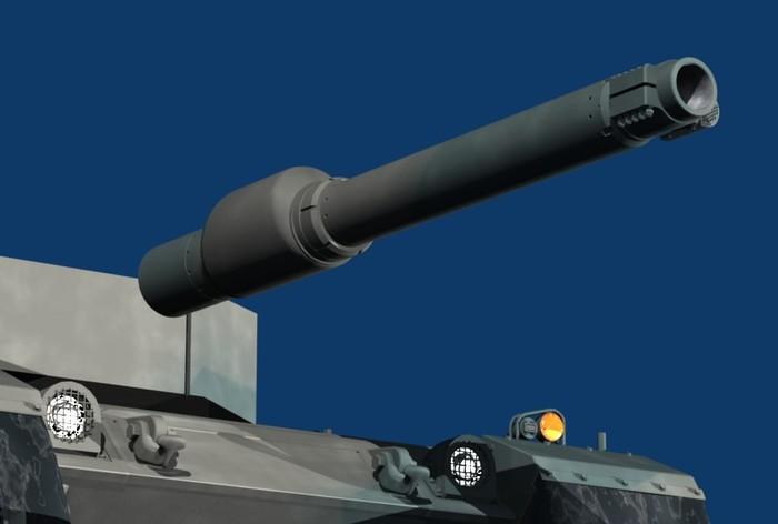 Type90_real_70b
