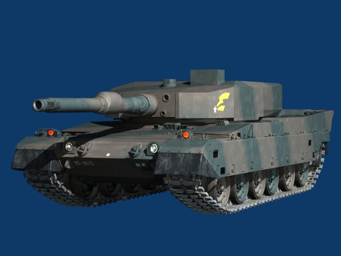 Type90_real_86c