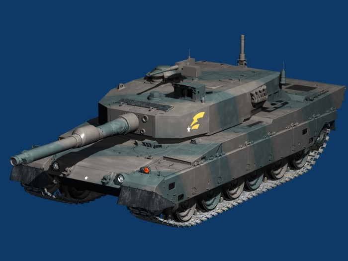 Type90_real_90r2