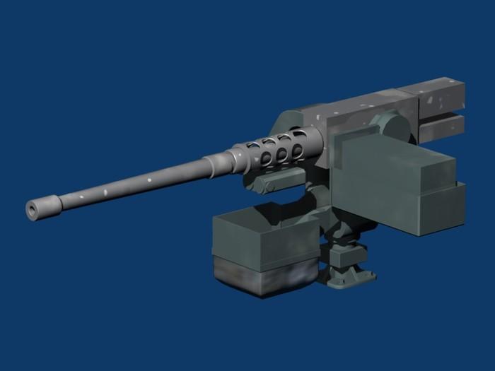 Type90_real_90u