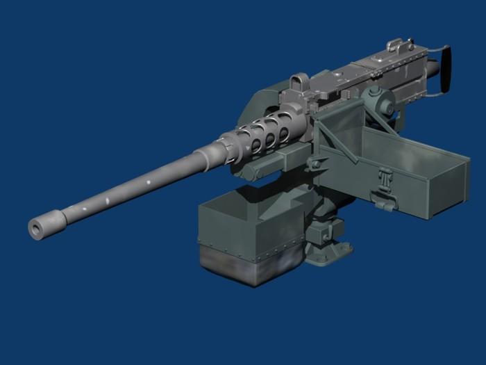 Type90_real_90u4f6