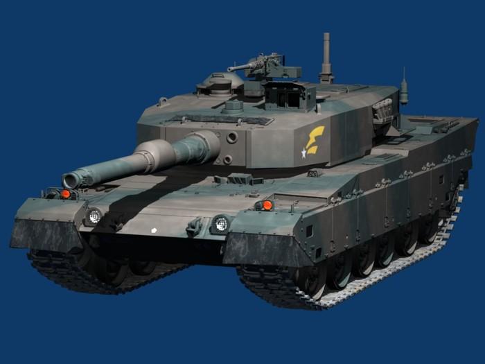 Type90_real_90u4f6b