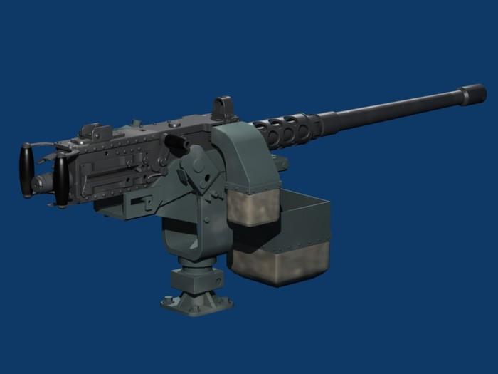 Type90_real_90u7c7e