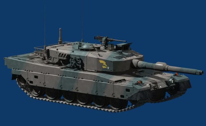 Type90_90w6i2