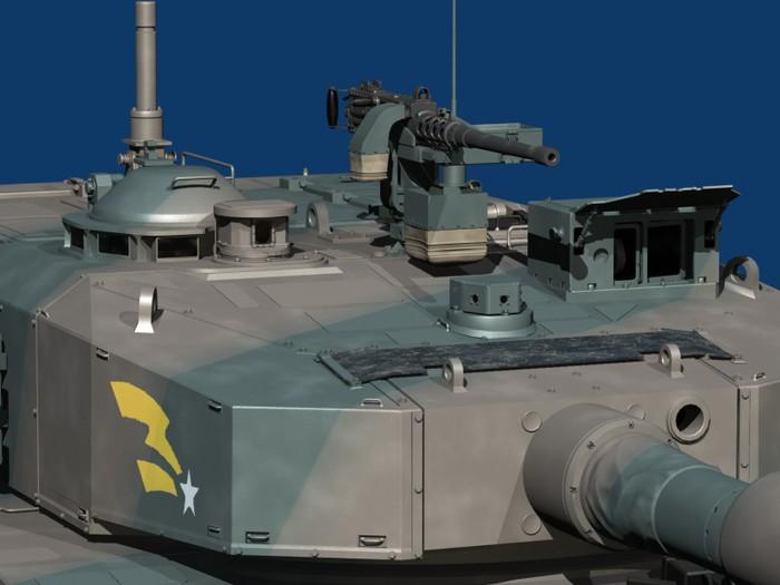 Type90_90w6i3