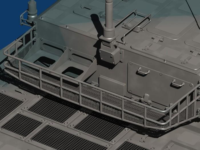 Type90_90w6i_2