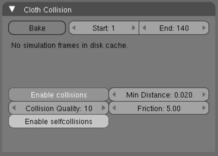 Cloth_collision