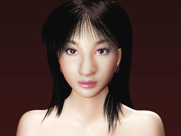 Face0001h_pkd1600d