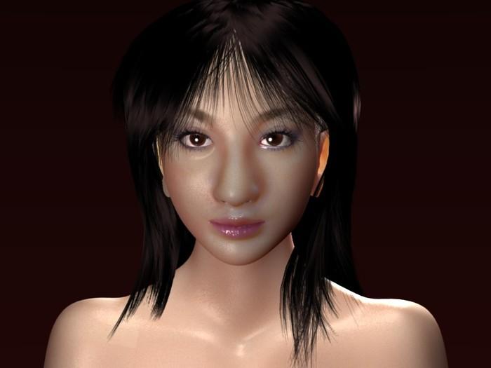 Face0001h_pkd_nostrand