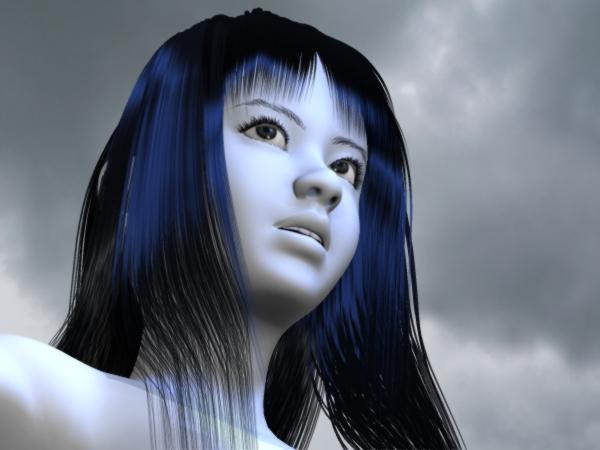 Yukisann002a12e