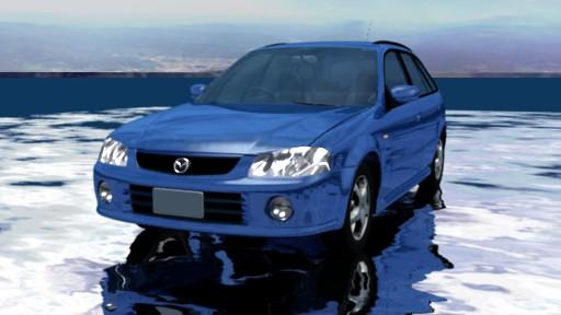 Mazda_protage15_2