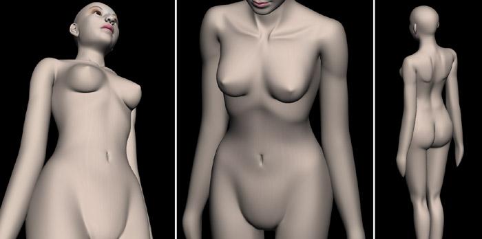 Body19_1