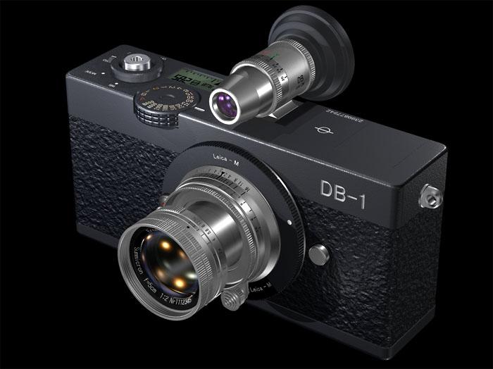 Db1_opt02