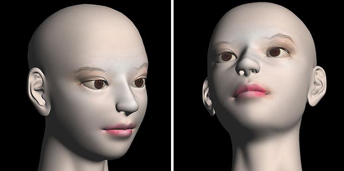 Face029a